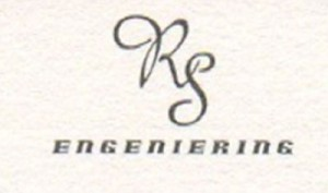 logo-rs-engeniering