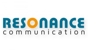 resonance-communication
