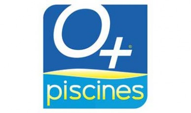 Bt cr dits financements club ambition xv for Oplus piscine carcassonne
