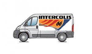 logo intercolis
