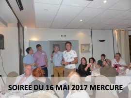 page de garde lancement photo site 16-05-17