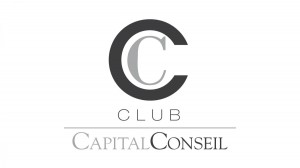 LOGO CLUB CAPITAL CONSEIL