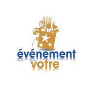 EVENEMENT VOTRE CARCASSONNE