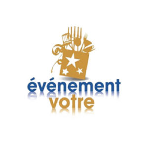 logo-evenement-votre-wordpress2