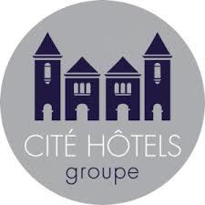 CITE HOTELS Groupe