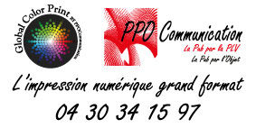 PPO Communication