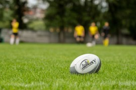 img_Club-ambition-rugby