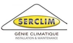 logo-serclim