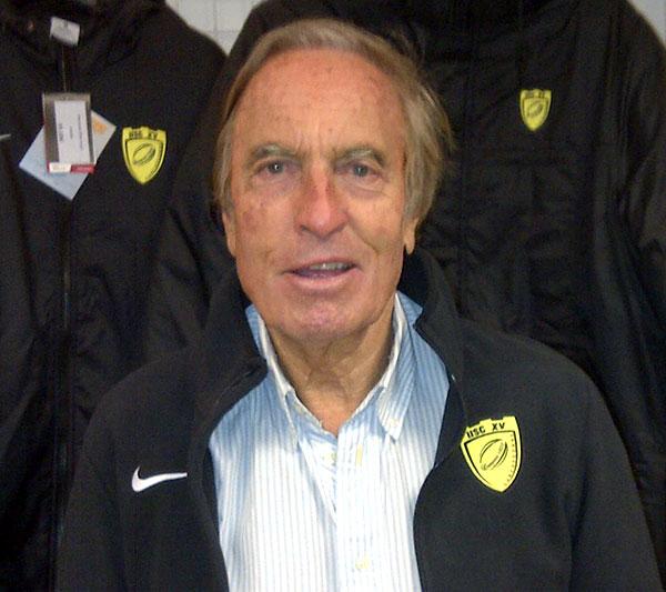 Jacques-Talmier