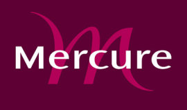 hotel-mercure