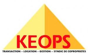 keops signature