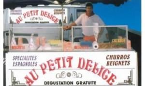 logo-aux-petits-delices