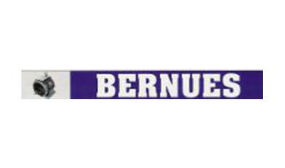 BERNUES