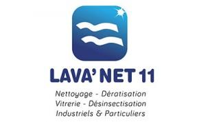 logo-lavanet