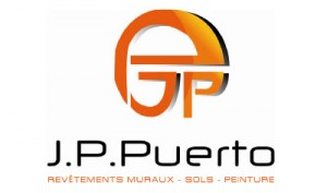 logo-puerto