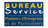 logos-bureau-service