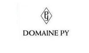 logo-domaine-py