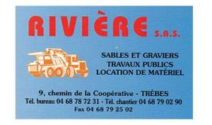 logo-riviere