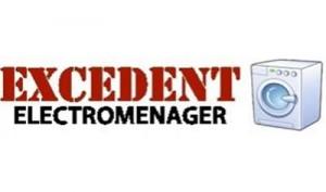logo excedent electromenager