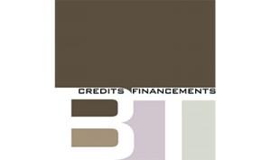 logo-bt-financements