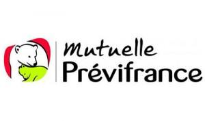 logo-mutuelle-prévifrance