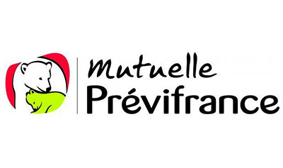 PREVIFRANCE MUTUELLE