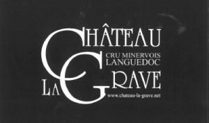 logo-château-La-Grave