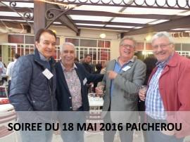 SOIREE 18-05-2016-PAICHEROU