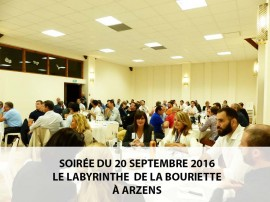 annonce-soiree_1