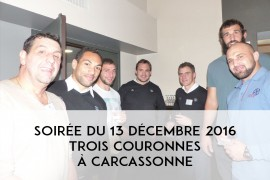 annonce-soiree
