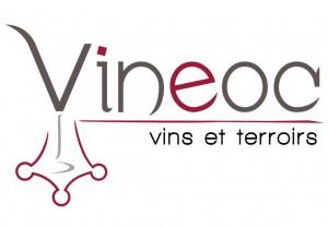 VINEOC6