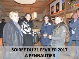 pg PENNAUTIER