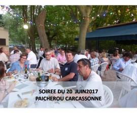 SOIREE PAICHEROU 2017