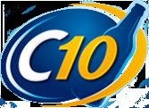 C10_2010_logo
