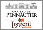 DOMAINES LORGERIL
