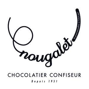 Logo Nougalet