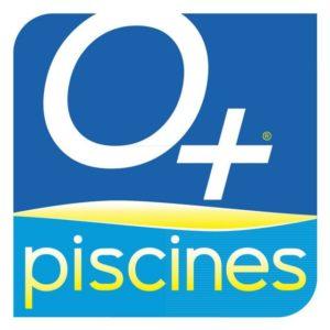o-plus-piscines-16333-640-0