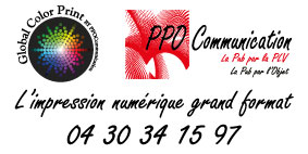 logo-pour-ambition-XV